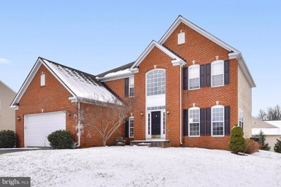 404 Beetlebrook Drive, Bel Air, MD 21014 - #: MDHR180262