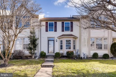 725 Orley Place, Bel Air, MD 21014 - #: MDHR180318