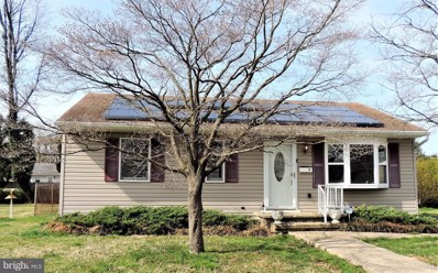 8 S Atwood Road, Bel Air, MD 21014 - #: MDHR180534