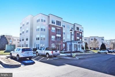 1303-A Scottsdale Drive UNIT 343, Bel Air, MD 21015 - MLS#: MDHR180574