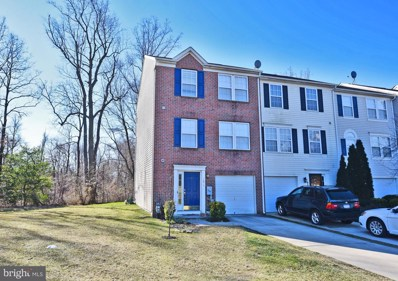 4615 Harrier Way, Belcamp, MD 21017 - #: MDHR180662