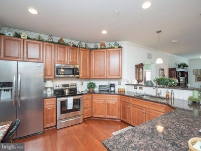 636 Wallingford Chesapeake Road, Bel Air, MD 21014 - MLS#: MDHR180664