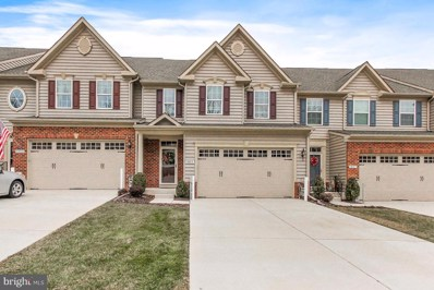 1855 Exton Drive, Fallston, MD 21047 - #: MDHR188314