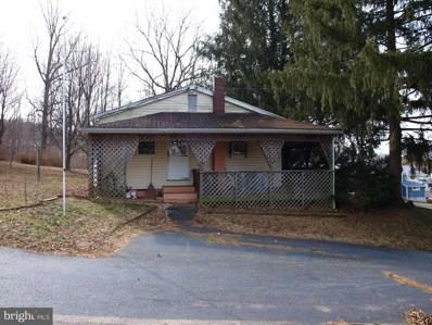 1535 Main Street, Whiteford, MD 21160 - #: MDHR190844