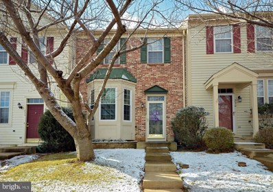 232 Burkwood Court, Bel Air, MD 21015 - #: MDHR192888