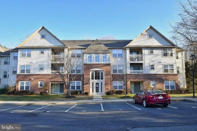 311-M  Tall Pines Court UNIT 12, Abingdon, MD 21009 - #: MDHR196848