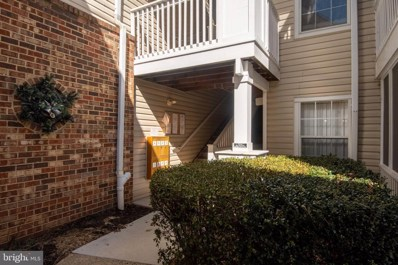292 Canterbury Road UNIT B, Bel Air, MD 21014 - #: MDHR2000028