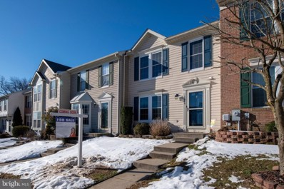 2228 Hunter\'s Chase, Bel Air, MD 21015 - MLS#: MDHR2000056