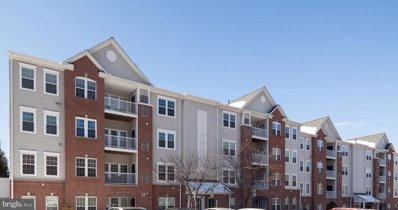 259 Beckenham Circle UNIT 402, Bel Air, MD 21014 - #: MDHR2000068