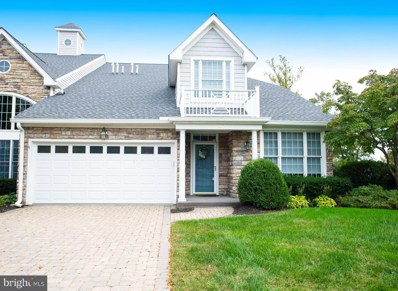 4810 Water Park Drive, Belcamp, MD 21017 - #: MDHR2000137