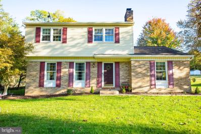2411 Dixie Lane, Forest Hill, MD 21050 - #: MDHR2000307