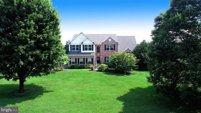 2398 Edwards Manor Drive, Forest Hill, MD 21050 - #: MDHR2000876