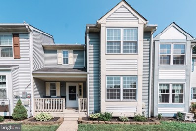 1528 Murray Place, Bel Air, MD 21015 - #: MDHR2001210