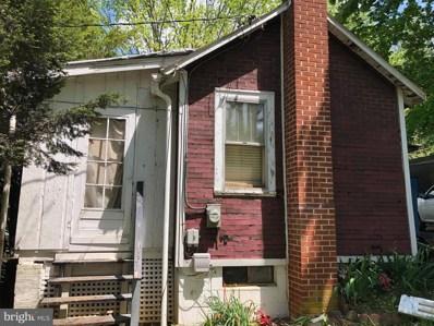 1547 Main Street, Whiteford, MD 21160 - #: MDHR2001296