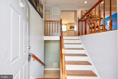 1303 Cromwell Court, Bel Air, MD 21014 - #: MDHR2001314