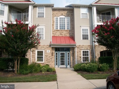 200 Kimary Court UNIT 2, Forest Hill, MD 21050 - #: MDHR2001738