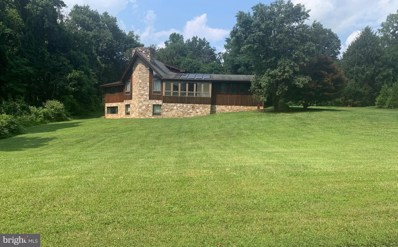 1242 Bonaire Road, Forest Hill, MD 21050 - #: MDHR2001880