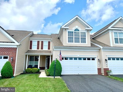 168 Touch Of Gold Drive, Havre De Grace, MD 21078 - #: MDHR2001910