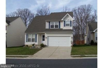 2602 Maidens Lane, Edgewood, MD 21040 - #: MDHR2001952