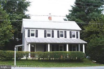 4044 Federal Hill Road, Jarrettsville, MD 21084 - #: MDHR2001990
