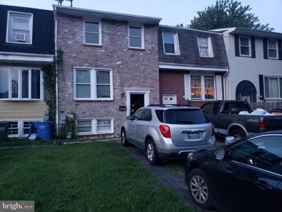 907 Topview Drive, Edgewood, MD 21040 - #: MDHR2001992