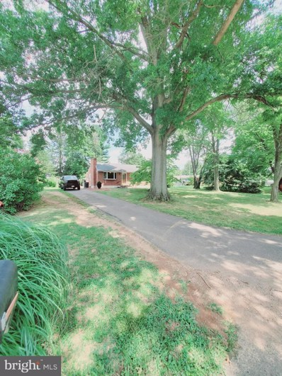 328 Montgomery Drive, Forest Hill, MD 21050 - #: MDHR2002068