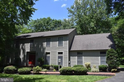 604 Country Club Road, Havre De Grace, MD 21078 - #: MDHR2003402