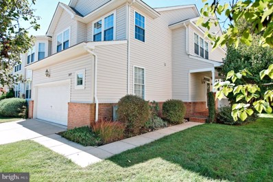 2019 Colgate Circle, Forest Hill, MD 21050 - #: MDHR2003896
