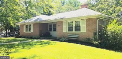 2406 Putnam Road, Forest Hill, MD 21050 - #: MDHR2004060