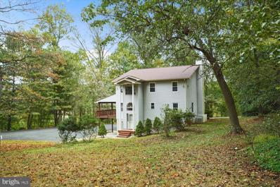 557 Chestnut Hill Road, Forest Hill, MD 21050 - #: MDHR2004726