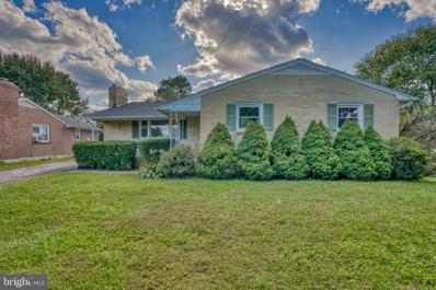 1408 Persimmon Place, Forest Hill, MD 21050 - #: MDHR2004736