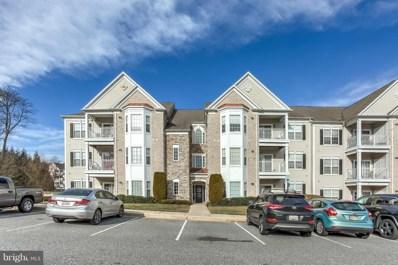 502-F Lloyd Place UNIT F, Bel Air, MD 21014 - MLS#: MDHR201256