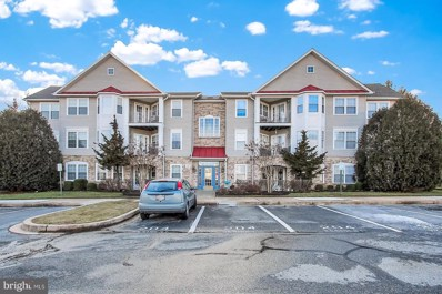 204 Kimary Ct. UNIT 2B, Forest Hill, MD 21050 - #: MDHR201898