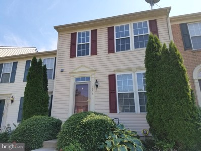 1334 Lewis Lane, Havre De Grace, MD 21078 - #: MDHR212880