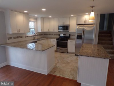 1295 Pearson Place, Belcamp, MD 21017 - #: MDHR216660