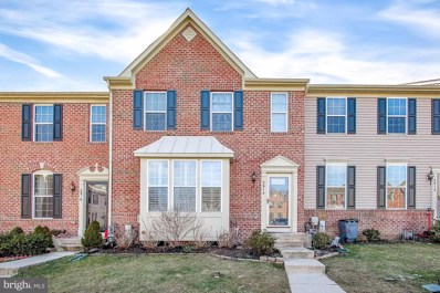 2914 Islay Court, Abingdon, MD 21009 - #: MDHR221298