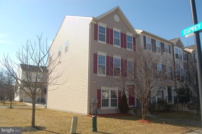 300 Bald Eagle Way, Belcamp, MD 21017 - #: MDHR221594
