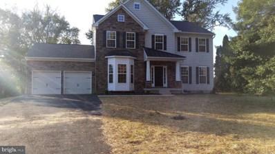 1510 Ridge Road, Whiteford, MD 21160 - #: MDHR221608