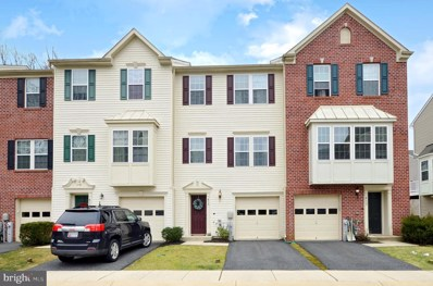 415 Train Court UNIT 26, Bel Air, MD 21014 - #: MDHR221940