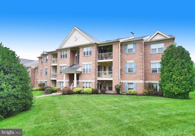 1713 Landmark Drive UNIT 3D, Forest Hill, MD 21050 - #: MDHR221960