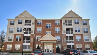 309 Tiree Court UNIT 304, Abingdon, MD 21009 - #: MDHR221978
