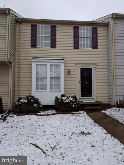 3320 Garrison Circle, Abingdon, MD 21009 - #: MDHR222190