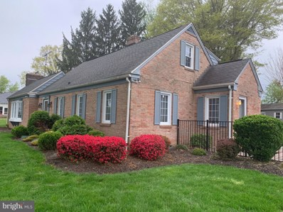 2708 Grier Nursery Road, Forest Hill, MD 21050 - #: MDHR222248