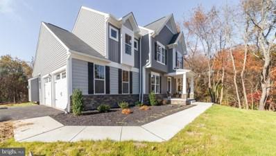 3235 Sharon, Jarrettsville, MD 21084 - #: MDHR222616