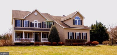 2401 Madonna Meadows Court, Street, MD 21154 - #: MDHR222640