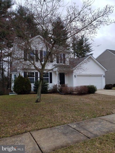 1319 Crofton Drive, Bel Air, MD 21014 - #: MDHR222644