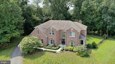 926 Sidehill Drive, Bel Air, MD 21015 - #: MDHR222668