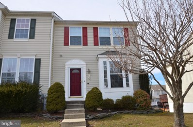 129 Spencer Circle, Forest Hill, MD 21050 - #: MDHR222714