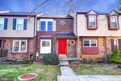 115 Kipling Court, Abingdon, MD 21009 - #: MDHR223096