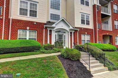 1118 E-  Spalding Drive UNIT E, Bel Air, MD 21014 - #: MDHR223118